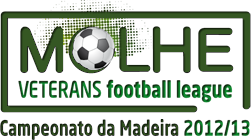 football patrocinios 03-01sidebar2